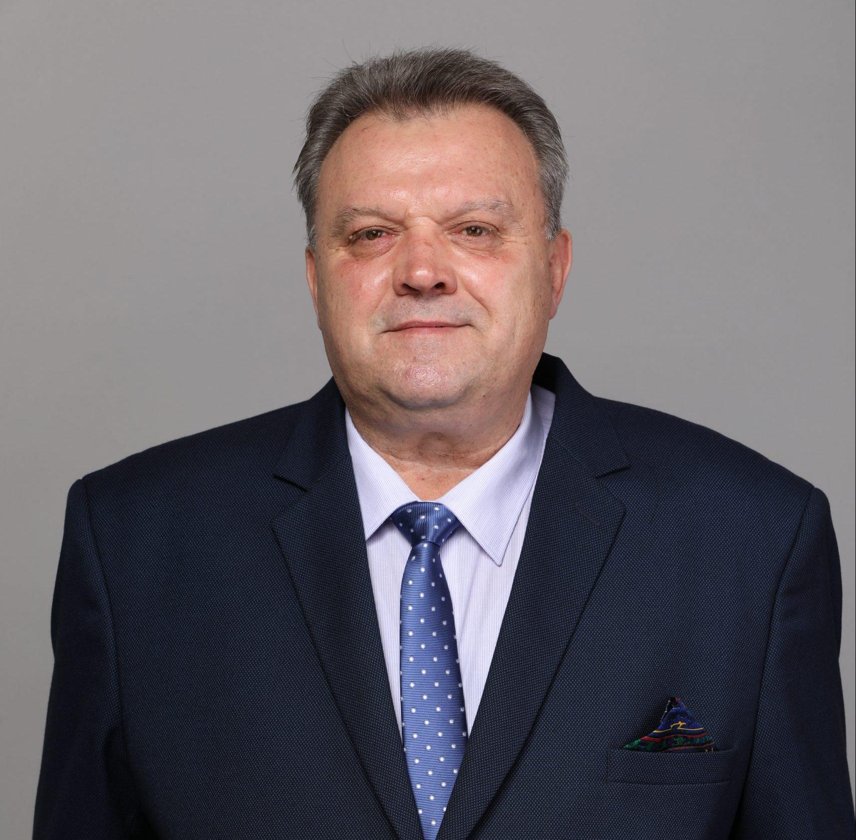 Иван Йосифов Кюркчиев