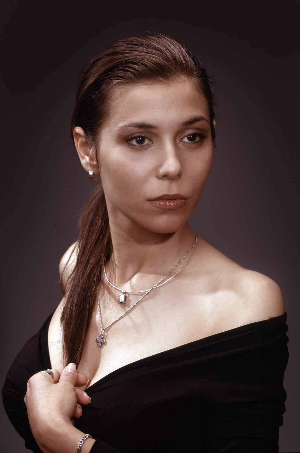 Даниела Караиванова