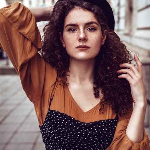 Мария Анастасова