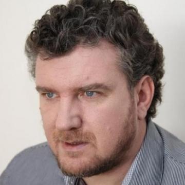 Венцеслав Анастасов